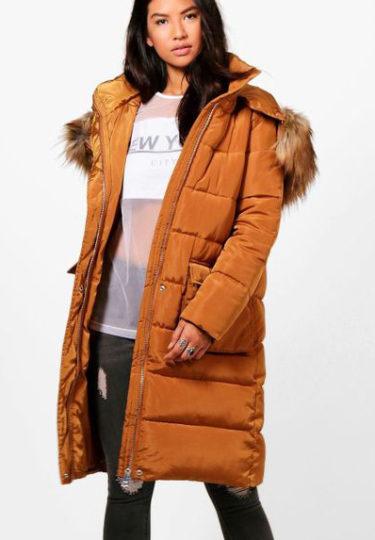 a6c4872a9e6e Bundy a kabáty Archives - Fashionist.sk